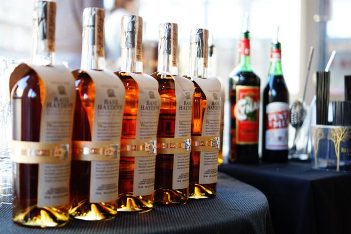 basil-bottles